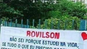 rovilson1