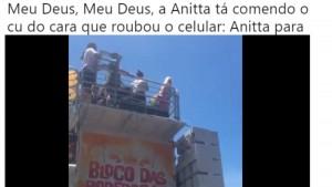 anitta4