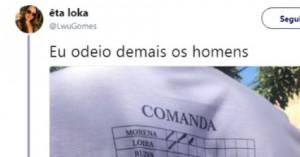 comanda2
