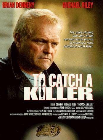 . John Wayne Gacy, o palhaço assassino.