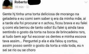 outra