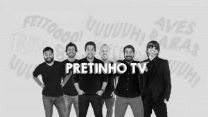 pretinho1w