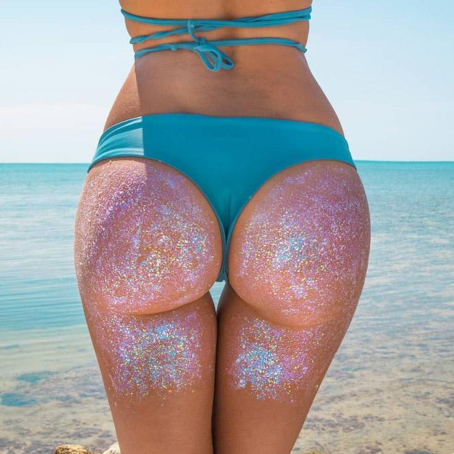 glitter-butt16