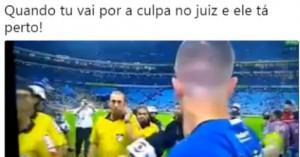 juiz101