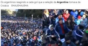 argentina2sd