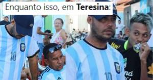 teresina3
