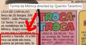 monica1