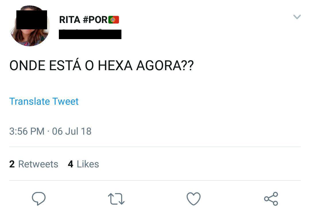 portu1