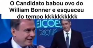 bonner3