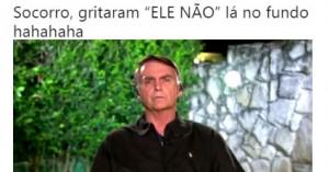 elenq2