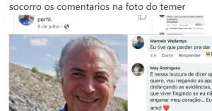 omentarios1