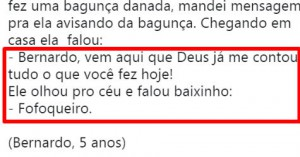 FOFOQUEIRO2