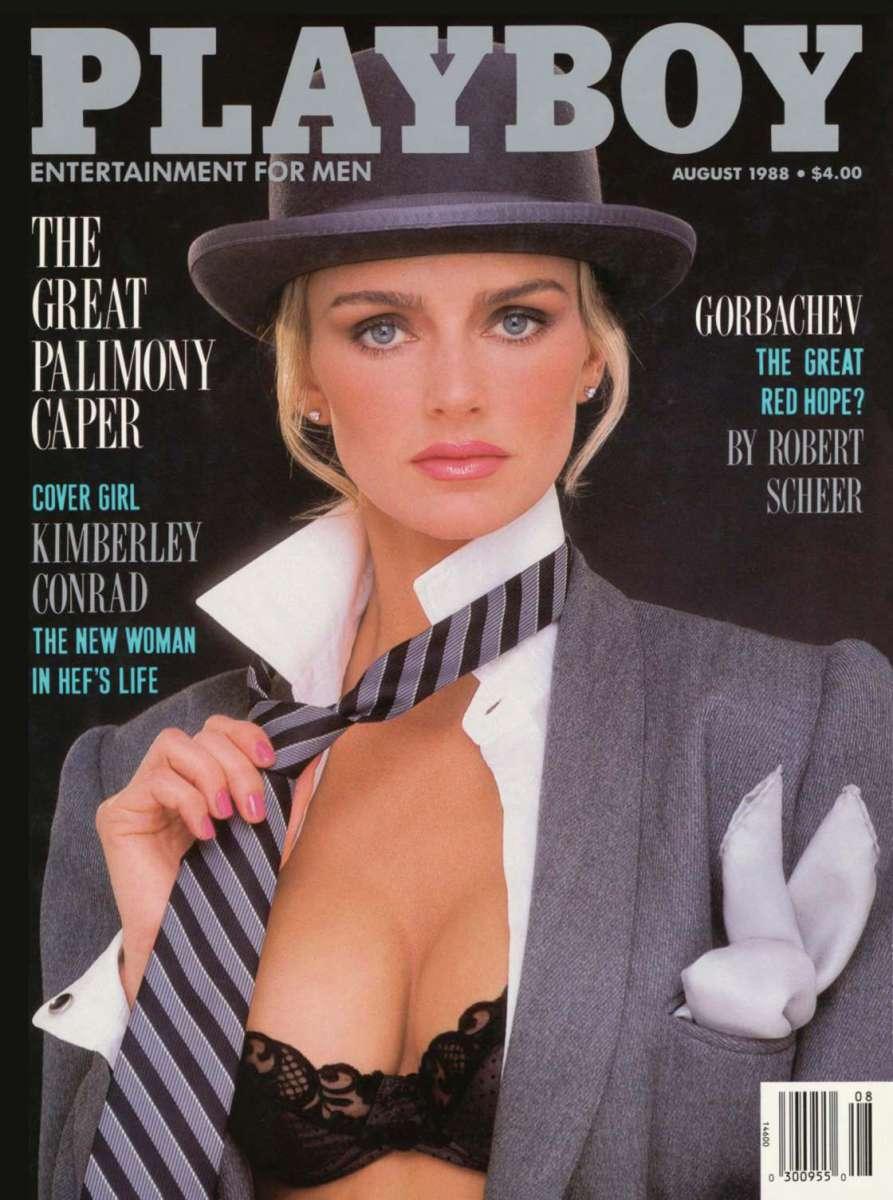 Playboy-recria-capas-com-playmates-30-anos-depois-10