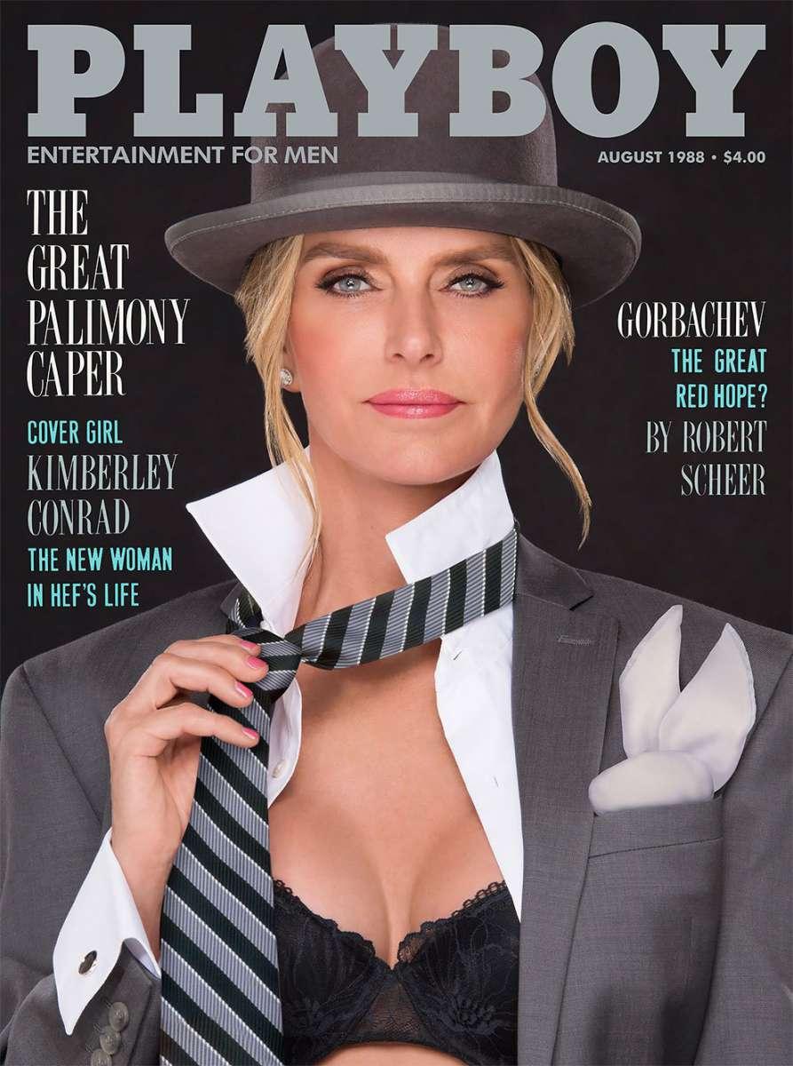 Playboy-recria-capas-com-playmates-30-anos-depois-11