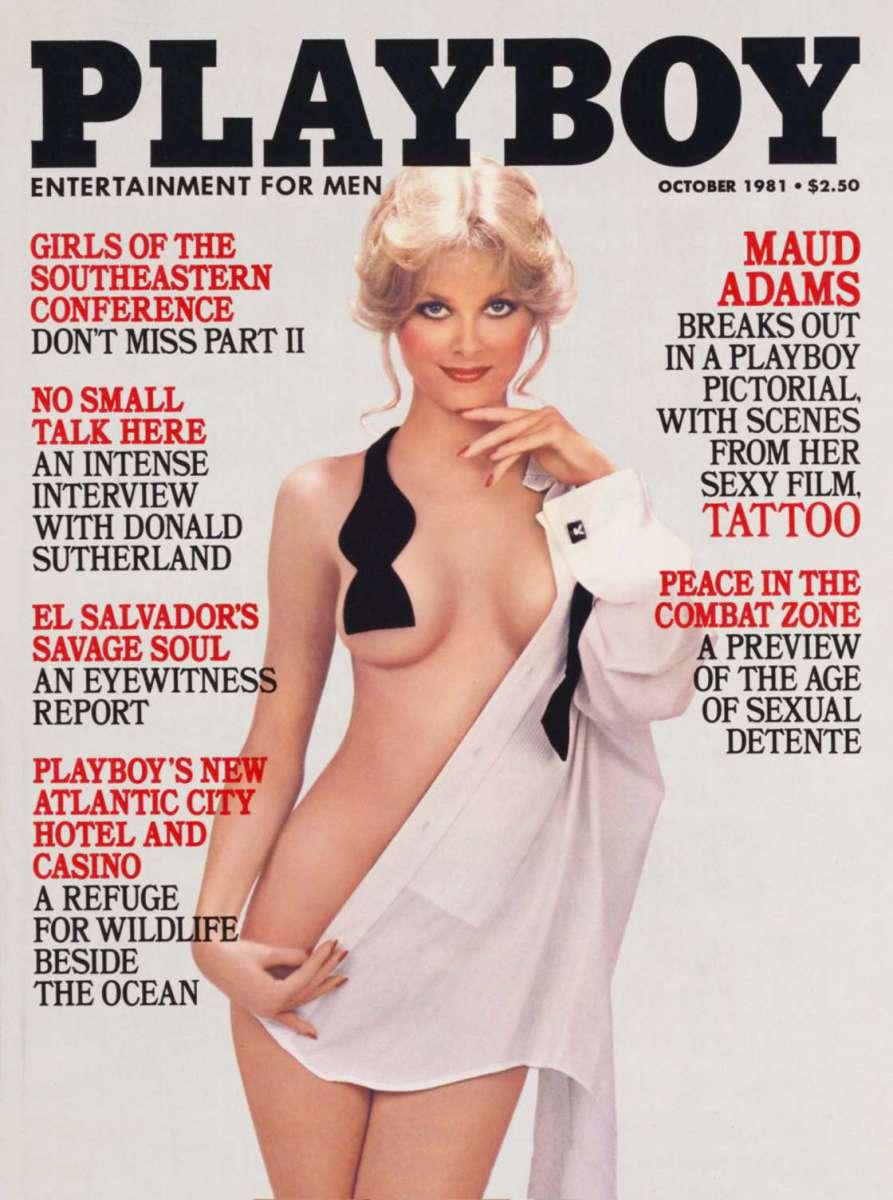 Playboy-recria-capas-com-playmates-30-anos-depois-12