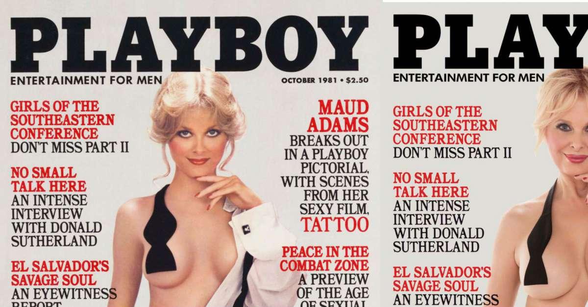 Playboy-recria-capas-com-playmates-30-anos-depois-12des