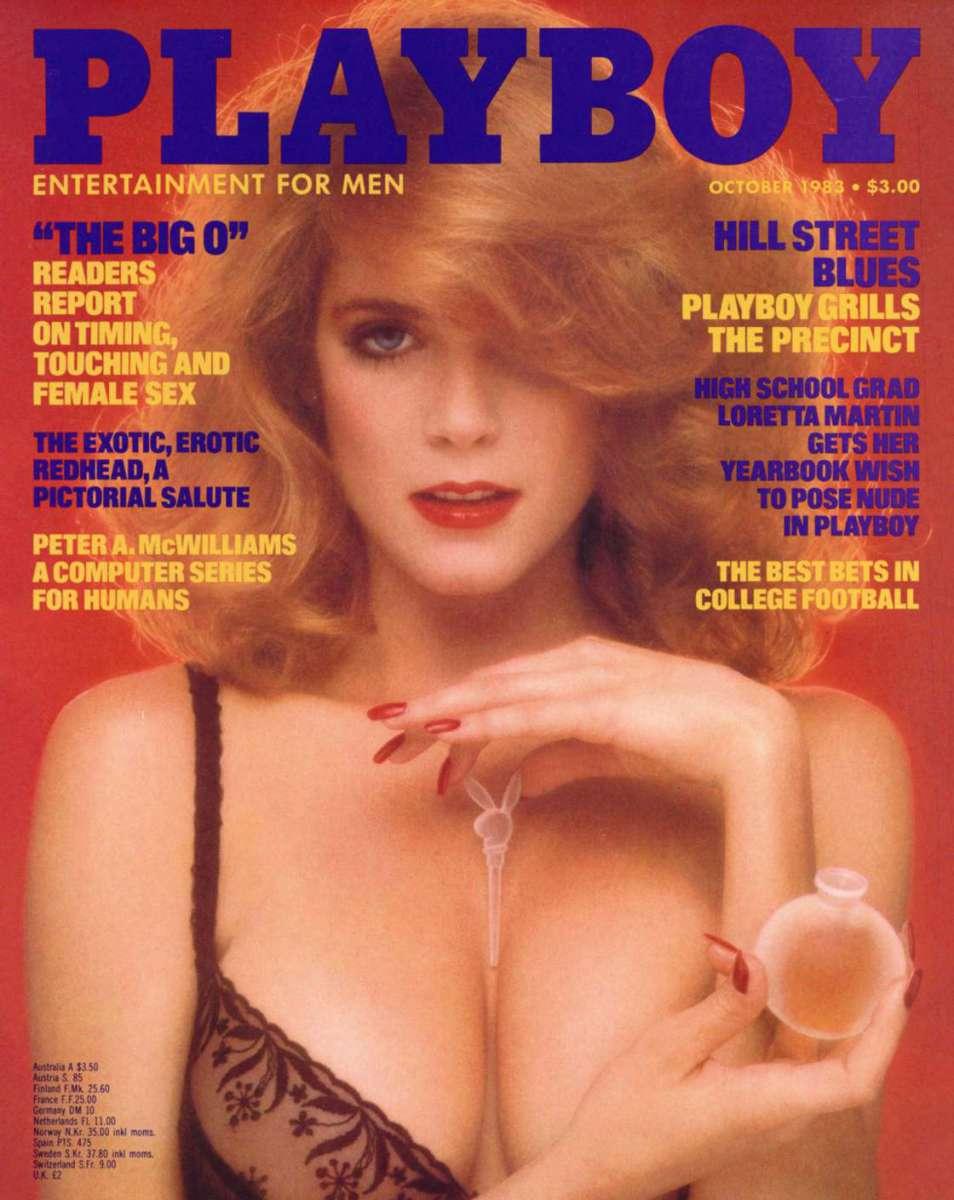 Playboy-recria-capas-com-playmates-30-anos-depois-14