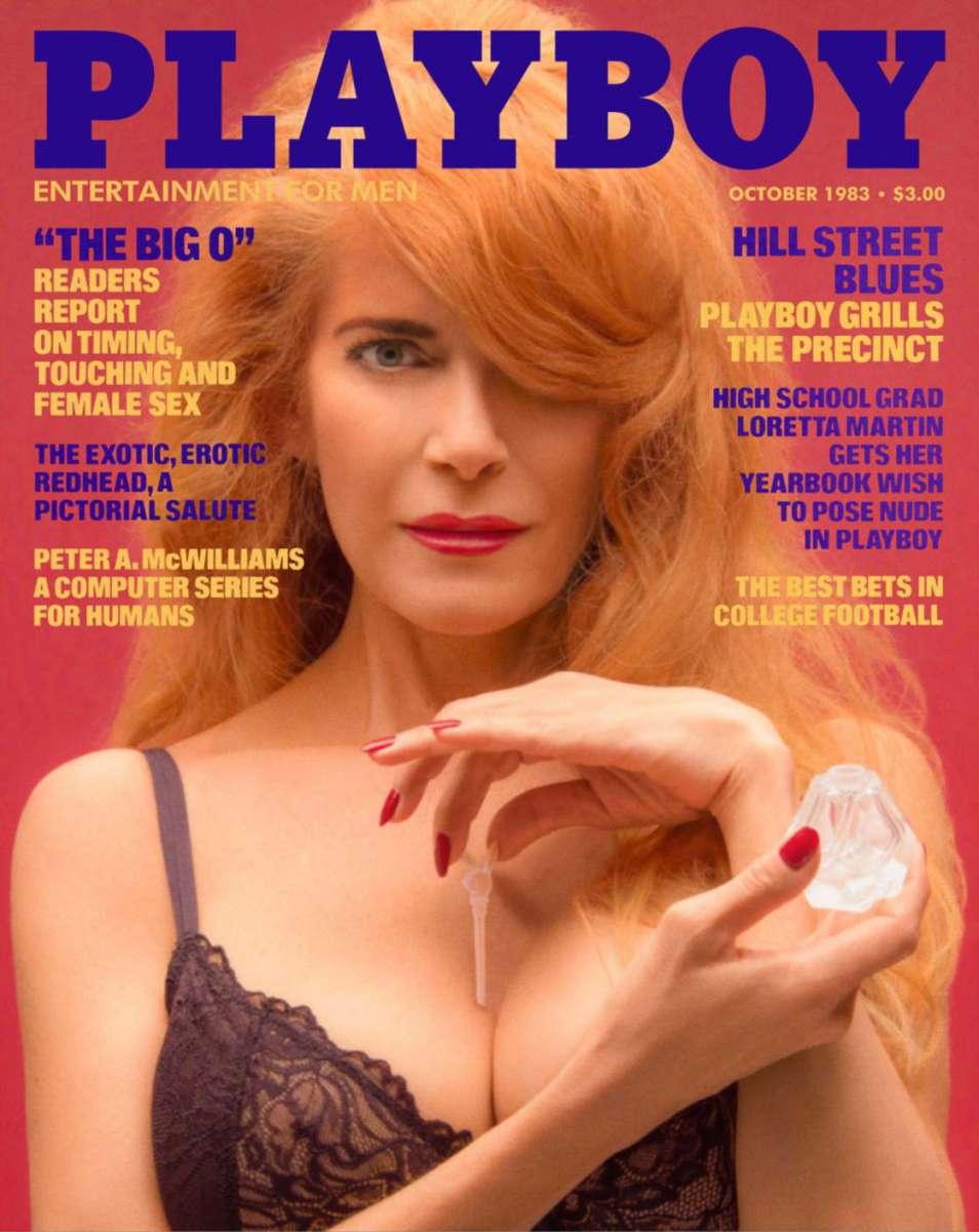 Playboy-recria-capas-com-playmates-30-anos-depois-15