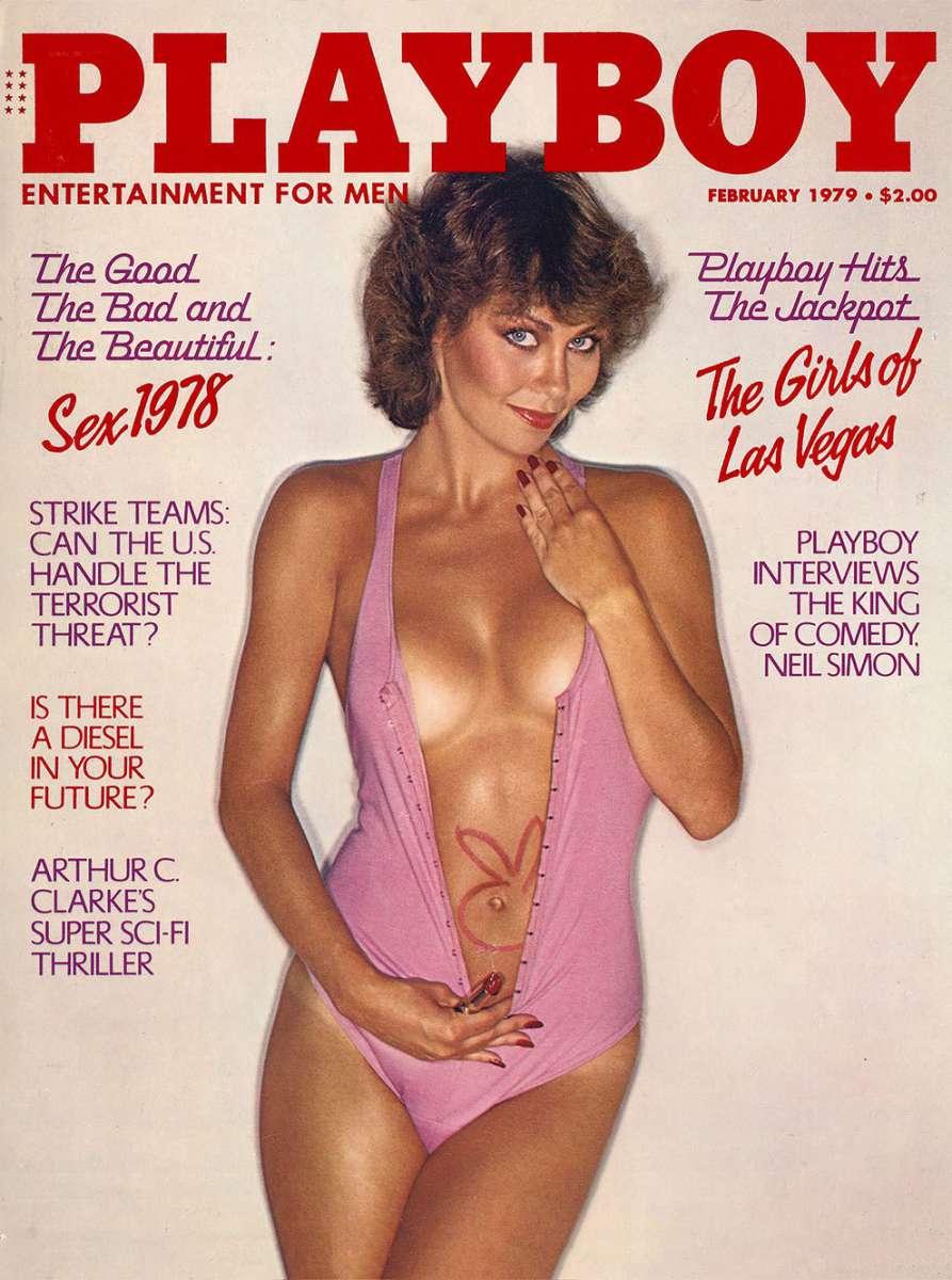 Playboy-recria-capas-com-playmates-30-anos-depois-2