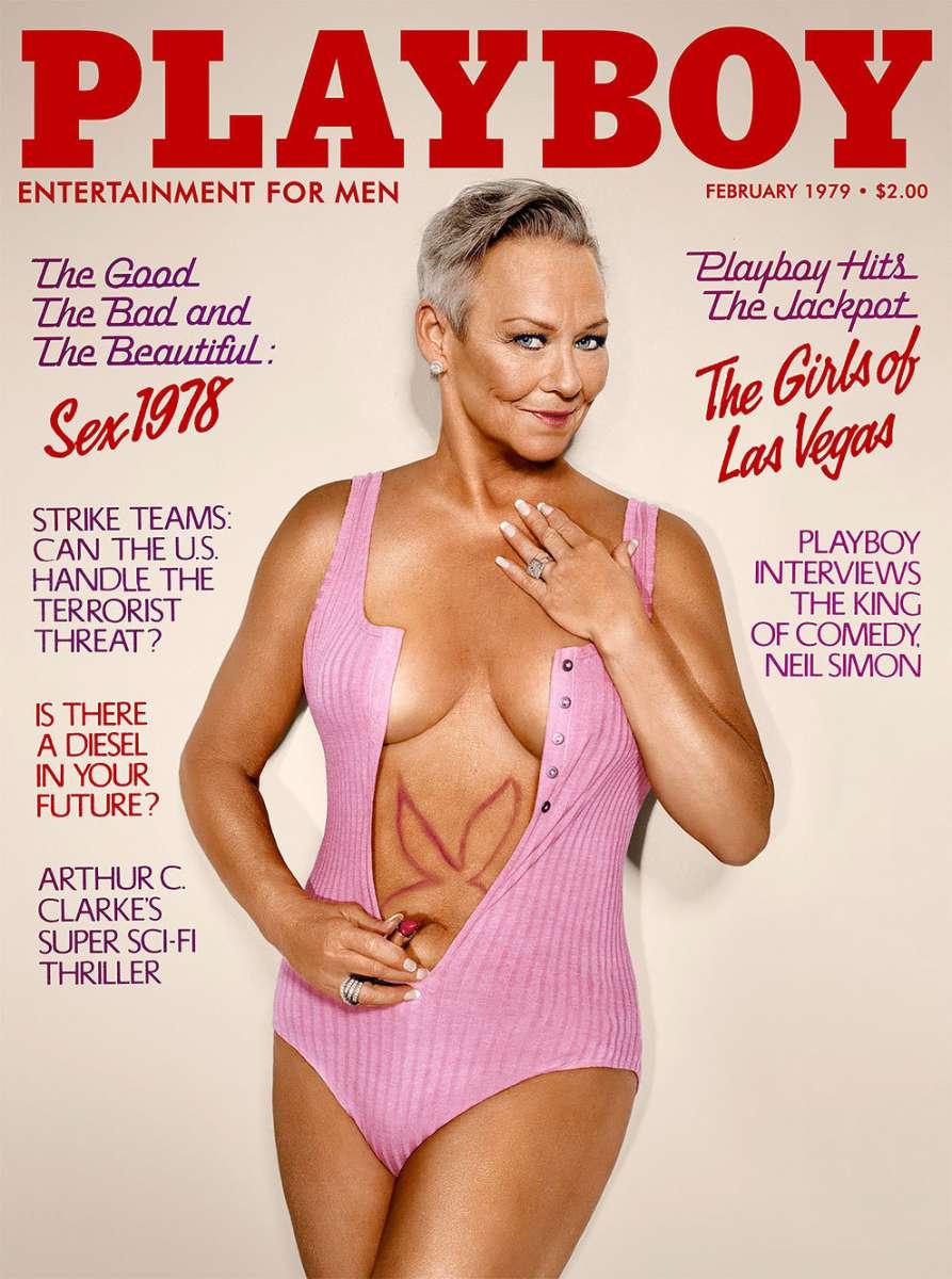 Playboy-recria-capas-com-playmates-30-anos-depois-3