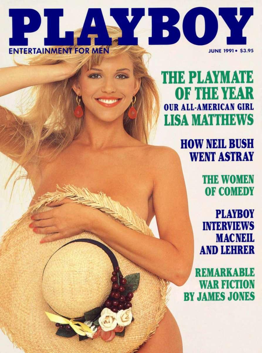 Playboy-recria-capas-com-playmates-30-anos-depois-4