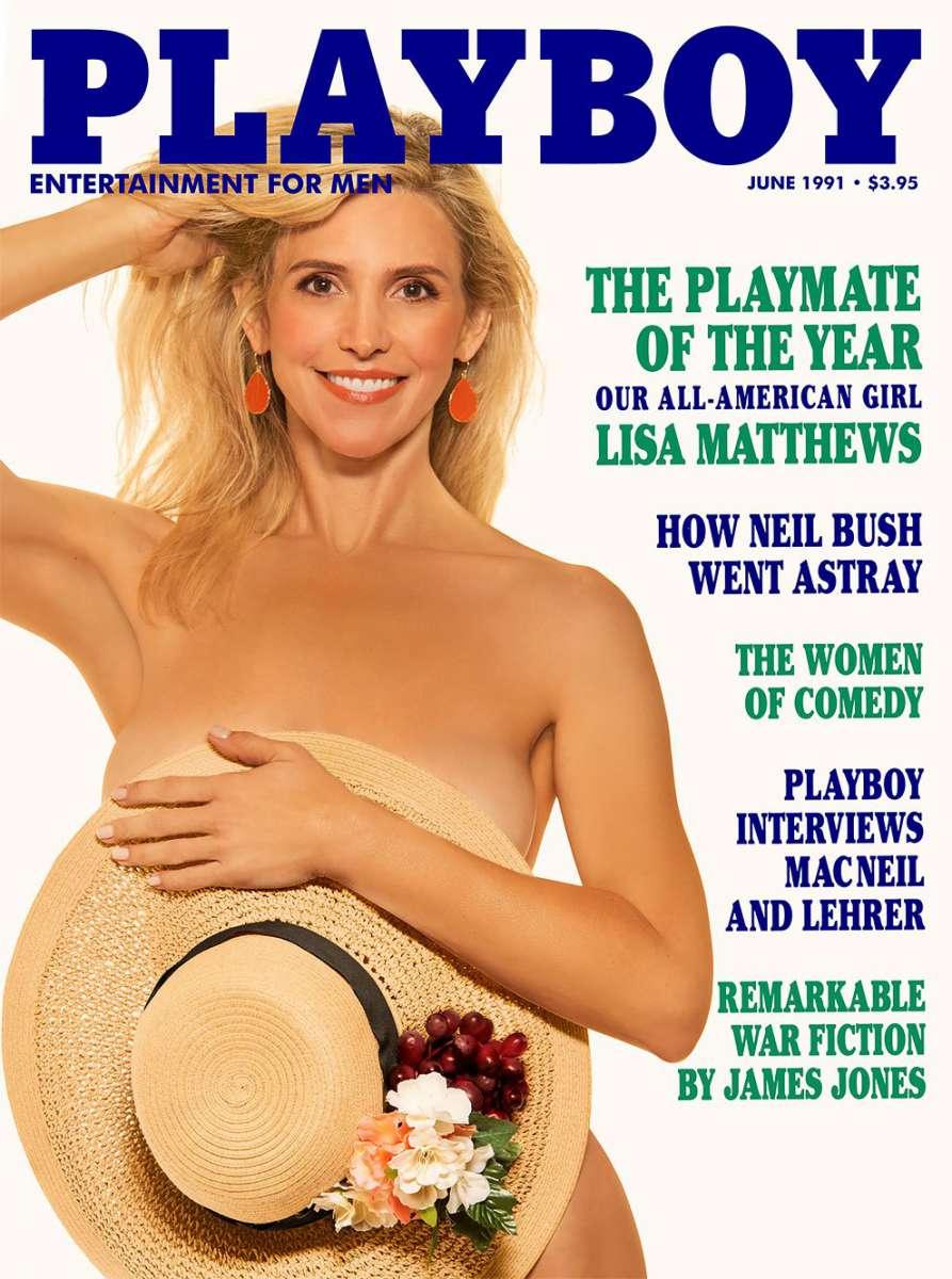 Playboy-recria-capas-com-playmates-30-anos-depois-5