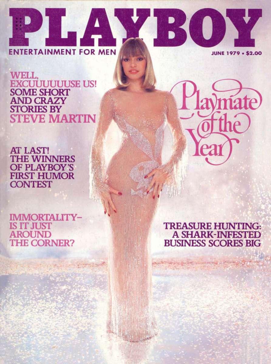 Playboy-recria-capas-com-playmates-30-anos-depois-6