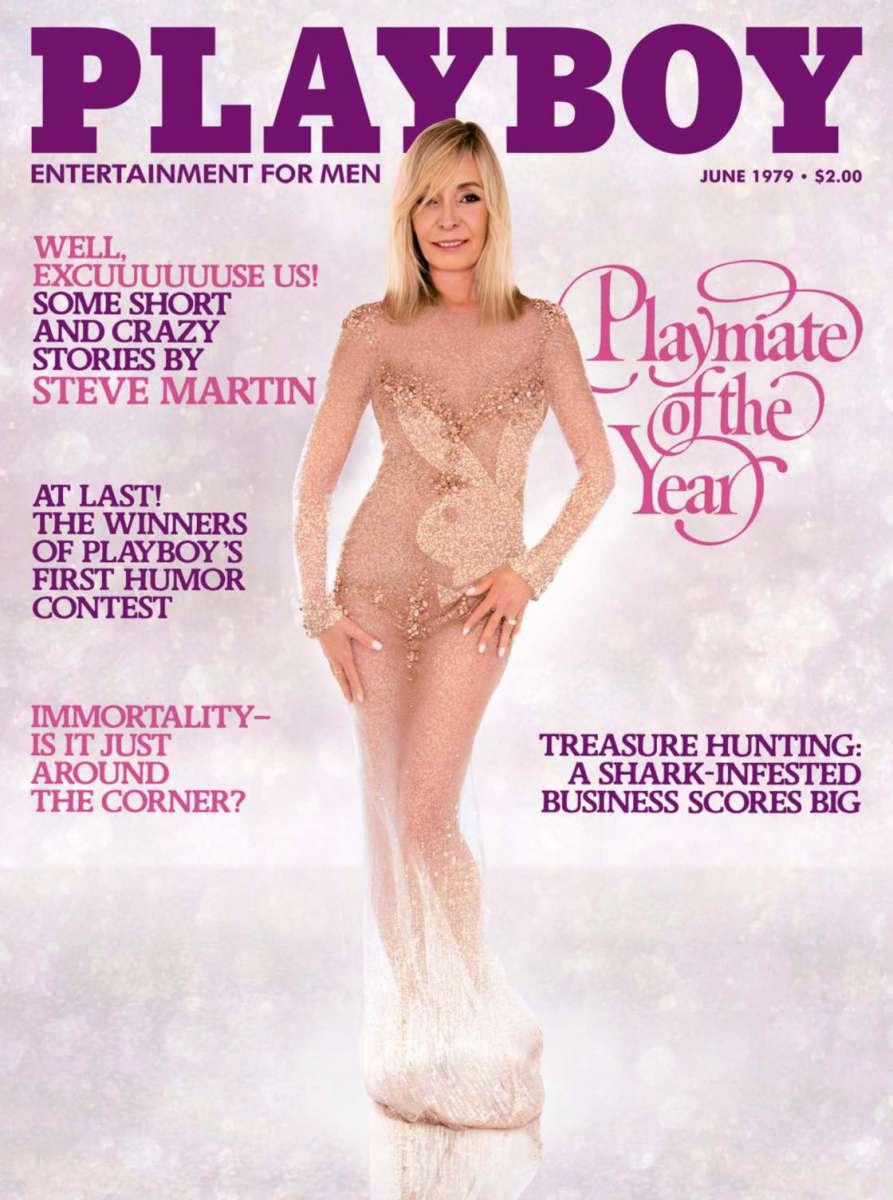Playboy-recria-capas-com-playmates-30-anos-depois-7
