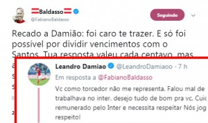 damiaodes