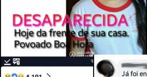 desapa2