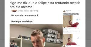 heteros2