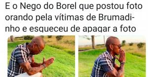 borel1