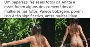 anittaaa2