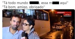 bebaco2