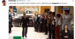 chapolin1des