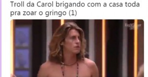 gringobbb1