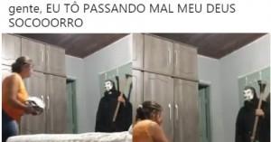 pegadinha2