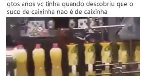 caiinha1