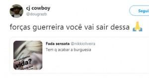 desabafo12