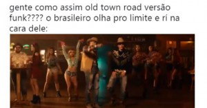 old town road1