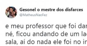 profsw