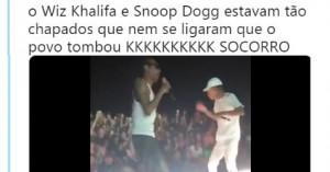 snoop3