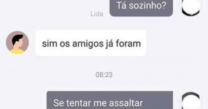 uber assalto1
