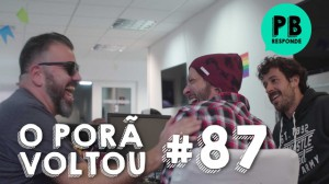 O-PORA-VOLTOU_EP87