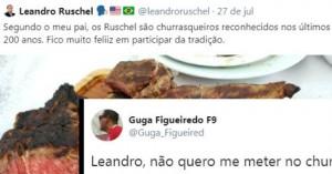 churras1des