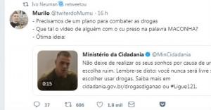 maconha13des