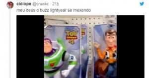 toy2des