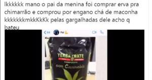 chimarrão1des