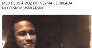 neymar papel2