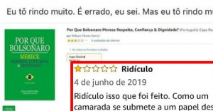 ridiculo1